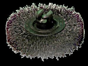 absperrblasen dichtkissen kanaltechnik syskan