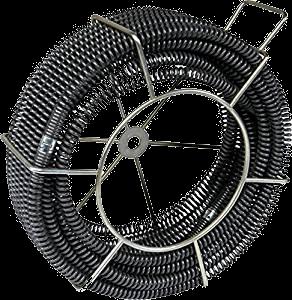 kanaltechnik kanalsanierung syskan