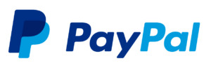 clipart - paypal