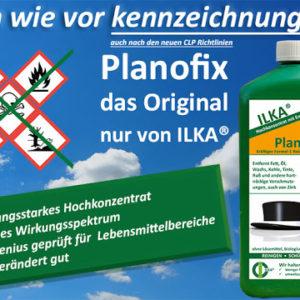 planofix poster